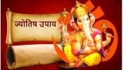 jyotish remedy every problem planetary solution kutta roz peshab karta hai know jyotish upay shakun shastra