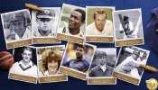 आईसीसी ने हॉल ऑफ फेम में दी 10 खिलाड़ियों को जगह, भारत के एक पूर्व दिग्गज को भी मिला सम्मान