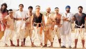'लगान' को पूरे हुए 20 साल, आमिर खान ने खुलकर की इस जादुई सफर पर बात