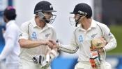 World Test Championship: फाइनल के बाद BJ Watling लेंगे संन्यास, कह दी ये बड़ी बात