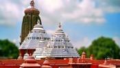 Rathyatra 2021: दो टन चांदी से सजेंगे जगन्नाथ धाम के दरवाजे, रथयात्रा के बाद होंगे प्रभु दर्शन
