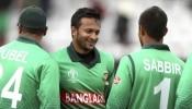 DPL 2021: Shakib Al Hasan के बाद अब Sabbir Rahman ने की सारी हदें पार, मैच में फील्डर को ईंट दे मारी