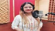 Singer Tapu Mishra ଗୁରୁତର, ଜୀବନ ରକ୍ଷା ପାଇଁ ପ୍ରାର୍ଥନା କରୁଛି ଓଡ଼ିଶା