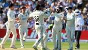 WTC: न्यूजीलैंड की ओर से खेलेगा मुंबई का ये गेंदबाज, भारत के लिए बनेगा सिरदर्द