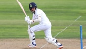 IND W VS ENG W: 17 साल की Shafali Verma ने इंग्लैंड में मचाया गदर, डेब्यू मैच में ठोक डाले 96 रन