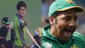 PSL 2021: Shaheen Shah Afridi ने Sarfaraz Ahmed से हुई झड़प पर तोड़ी चुप्पी, पूर्व कप्तान ने भी दिया जवाब