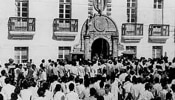 गोवा में जब राम मनोहर लोहिया ने पुर्तगालियों को महसूस कराई थी इन्कलाब की आग