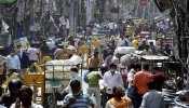 Delhi में Covid Unlock के दौरान बाजारों में उमड़ी भीड़ पर High Court सख्त, कहा- इससे तेज हो जाएगी Third Wave