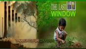 ଓଡ଼ିଆ ପୁଅ ଶିବ ପ୍ରସାଦଙ୍କ 'THE LAST WINDOW'କୁ ଜାତୀୟ ସ୍ତରରେ ସୁନାମ