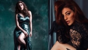 kajal Aggarwal Birthday Special known her unknown facts in hindi