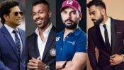 These cricketer have most expensive houses, photo gallery Sachin Tendulkar yuvraj singh Virat Kohli