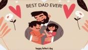 Happy Father's Day: ये पांच 'Money Mantra' बदल देंगे आपके बच्चों की जिंदगी, बचपन से ही डालें ये आदतें
