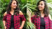 भोजपुरी छोड़ हॉलीवुड स्वैग में दिखीं रानी चटर्जी, Justin Bieber के गाने पर किया एक्ट
