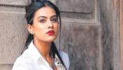 निया शर्मा ने कर दी ऐसी हरकत, अब सुननी पड़ रही है लोगों की खरी-खोटी