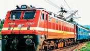 गोरखपुर से 10 ट्रेनों का संचालन जुलाई से होगा शुरू, देखें पूरी लिस्ट