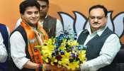 डेढ़ साल बाद सच आया सामने, BJP अध्यक्ष नड्डा ने बताया सिंधिया ने क्यों छोड़ा था हाथ का साथ