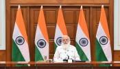 जल्द पूरी हो परिसीमन प्रक्रिया, इसके बाद होंगे जम्मू-कश्मीर में चुनाव: पीएम मोदी