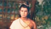 'लक्ष्मण' उर्फ सुनील लहरी ने पूछा 'रामायण' के इस सीन पर सवाल, क्या आपके पास है इसका जवाब?