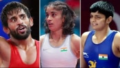Tokyo Olympic 2021: पहलवानों से गोल्ड मेडल की उम्मीद, जानिये क्या कहता है कुश्ती का इतिहास