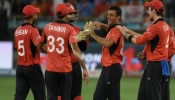 इस क्रिकेट टीम का कप्तान Aizaz Khan हुए गिरफ्तार, लगे ये गंभीर आरोप