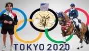 Tokyo Olympic 2020: पदक की रेस में 12 साल की बिटिया और 66 साल की दादी