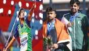 Tokyo Olympics: अपने सबसे बड़े दल के साथ उतरेगा भारत, जानिए क्या है पाकिस्तान का हाल
