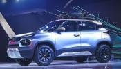 Diwali ରେ ମାର୍କେଟକୁ ଆସୁଛି ୫ ଲକ୍ଷର Tata ର SUV କାର୍, ଜାଣନ୍ତୁ Features
