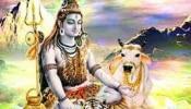 Sawan Month Pooja Vidhi: सावन में भूल कर भी नहीं करने चाहिए ये काम, आता है दुर्भाग्य
