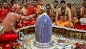 Rudrabhishek in Sawan Pooja Vidhi: सावन में कर लेंगे ये एक काम तो जिंदगी बदल देंगे महादेव