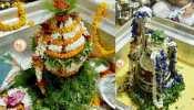सावन सोमवार और चंद्रमा का है खास कनेक्शन, भगवान शिव से मांगा था ये वरदान
