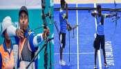 Tokyo Olympic 2021: पुरुष तीरंदाजी में भारत की उम्मीदें खत्म, क्वार्टरफाइनल में मिली शिकस्त