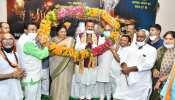 डिप्टी CM केशव प्रसाद मौर्य ने कार्यकर्ताओं को दिया जीत का मंत्र, कहा- सरकार के काम जन-जन तक पहुंचाएं