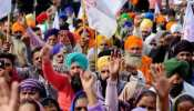UP: चुनाव की आहट के बीच मुजफ्फरनगर में किसानों की महारैली का ऐलान, लखनऊ का करेंगे घेराव