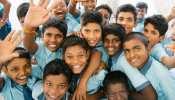 CM हेमंत सोरेन का बड़ा फैसला, 9वीं और 10वीं के छात्रों को मिलेगी मुफ्त में किताबें