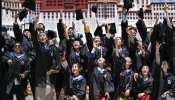 Engineering से मोहभंग: एक साल में बंद 63 कॉलेज, 10 सालों में सबसे कम एडमिशन