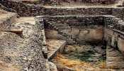 UNESECO की विश्व धरोहर में धोलावीरा भी शामिल, 5000 साल पुरानी सभ्यता का है प्रमाण