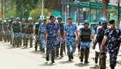 Assam-Mizoram Border Dispute: MHA ବୈଠକରେ ଗୁରୁତ୍ୱପୂର୍ଣ୍ଣ ନିଷ୍ପତ୍ତି; ନିୟୋଜିତ ହେବେ ପାରାମିଲିଟାରୀ