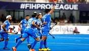 Tokyo Olympic 2021: विजय रथ पर सवार भारतीय हॉकी टीम, चैंपियन अर्जेंटीना को रौंदा