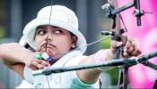 Tokyo Olympics: भारत को एक और बड़ी कामयाबी, अब दीपिका कुमारी भी क्वार्टर फाइनल में