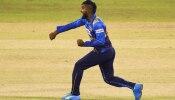 टीम इंडिया के पसीने छुड़ाने वाले Wanindu Hasaranga पर IPL में लगेगी बड़ी बोली! Virender Sehwag ने भी की तारीफ