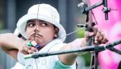 दीपिका का ओलंपिक मेडल जीतने का सपना फिर टूटा, क्वार्टर फाइनल में हार से सफर थमा