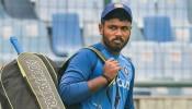 Sanju Samson के लिए बंद हुआ T20 World Cup का रास्ता? खुद ही कर लिया अपना नुकसान
