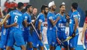 Tokyo Olympics: भारतीय पुरुष हॉकी टीम का दमदार प्रदर्शन, जापान को 5-3 से दी शिकस्त