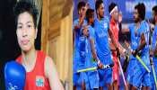Tokyo Olympic 2021: ओलंपिक के 8वें दिन भारत को मिला दूसरा मेडल, जानिये भारतीयों का पूरा प्रदर्शन