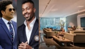 Photo gallery: these indian cricketer have most expensive and lavish houses see viral photos