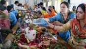 इन 5 राशिवाले लोगों पर Shani Dev की टेढ़ी नजर, संकट टालने के लिए Shravan के पहले शनिवार को करें ये काम