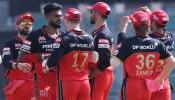 Virat Kohli के इस खास गेंदबाज ने क्रिकेट को कहा अलविदा, 33 साल की उम्र में लिया संन्यास