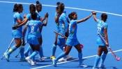 Tokyo Olympics: भारतीय महिला हॉकी टीम ने पहली बार ओलिंपिक के क्वार्टर फाइनल में जगह बनाकर रचा इतिहास