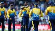 श्रीलंकाई ऑलराउंडर ने समय से पहले अचानक किया संन्यास का ऐलान, टीम में मची खलबली