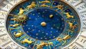 Know August 2021 Monthly horoscope rashifal of all zodiac signs